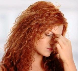 Gastroenterite - Cause, Sintomi, Epidemiologia
