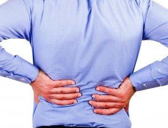 Nodi di linfa su un collo un trattamento dinfiammazione da rimedi di gente