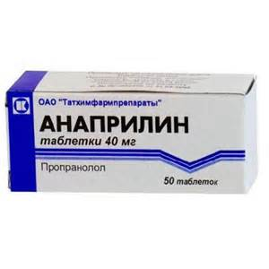 azithromycin for sale canadian